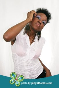 Kimberly Boland