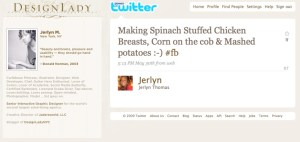 Tweet from @jerlyn