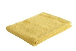 saxån bath towel