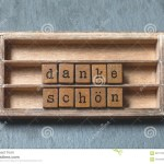 5 Kalimat Penting Keseharian Bahasa Jerman