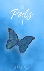 Book Cover: The Poet's Gift