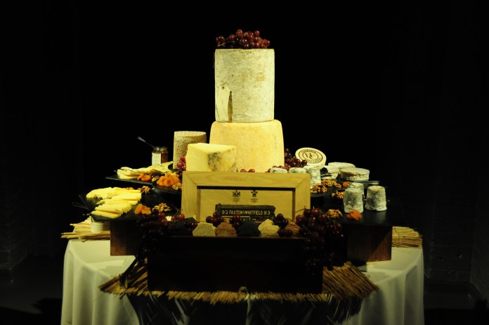 Cheese_and_Wine_Master_class