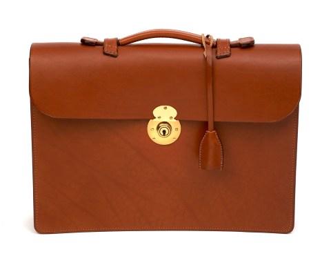 J Style 2 pocket briefcase 300