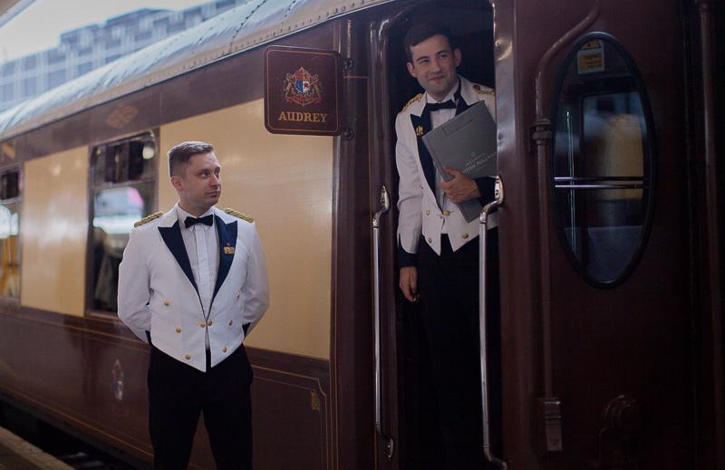 F&M Orient Express-30