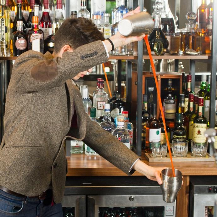 Bartender_14