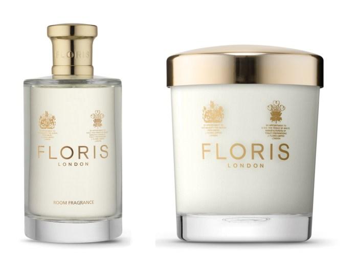 Floris pic 1