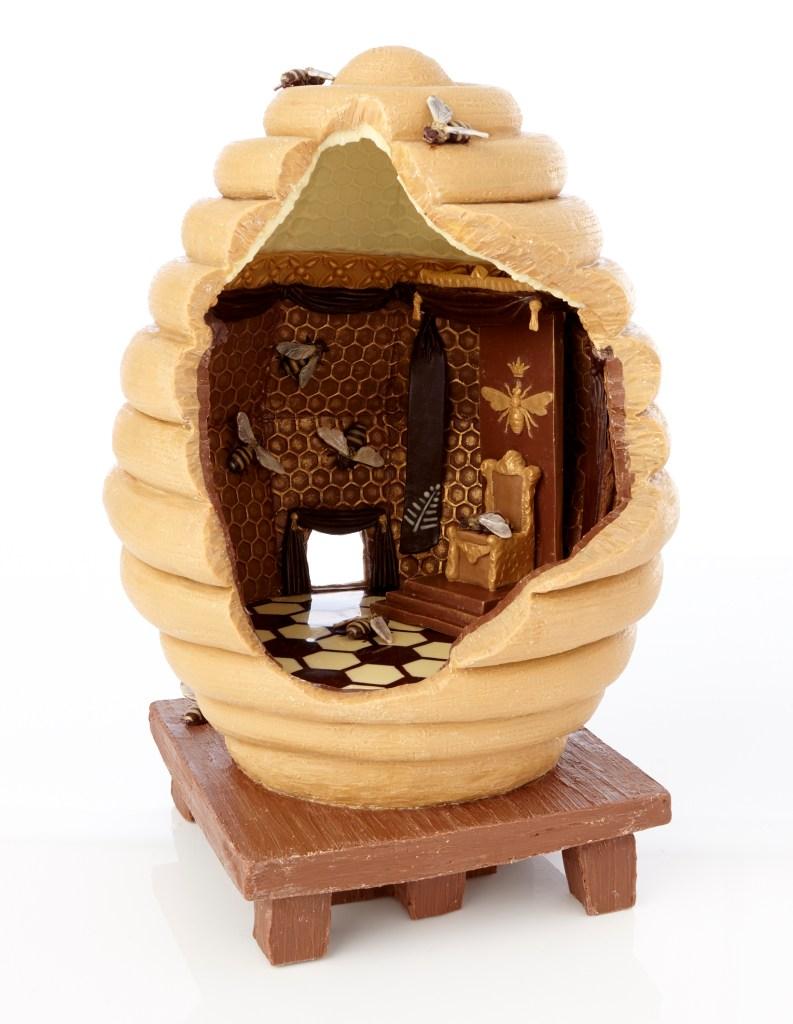 Beehive Egg (1)_-ú250.00