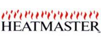 heatmaster-logo