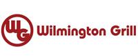 wilmington-grill-logo
