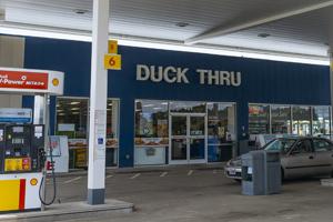 duck-thru-small