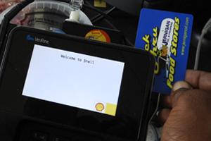 fleet-card-swipe