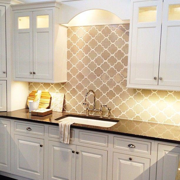 kitchen backsplashes jernigan tile