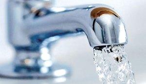 Jenis Penapis Air Rumah