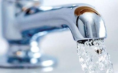 Jenis Penapis Air Rumah, Mana Satu Pilihan Anda