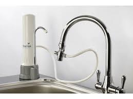 Sink Water Filter