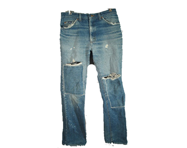gamla jeans1
