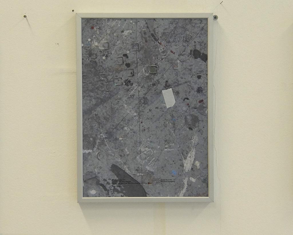 studio-floor-elements-2