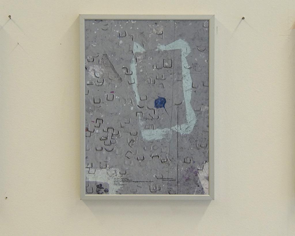 studio-floor-elements-4