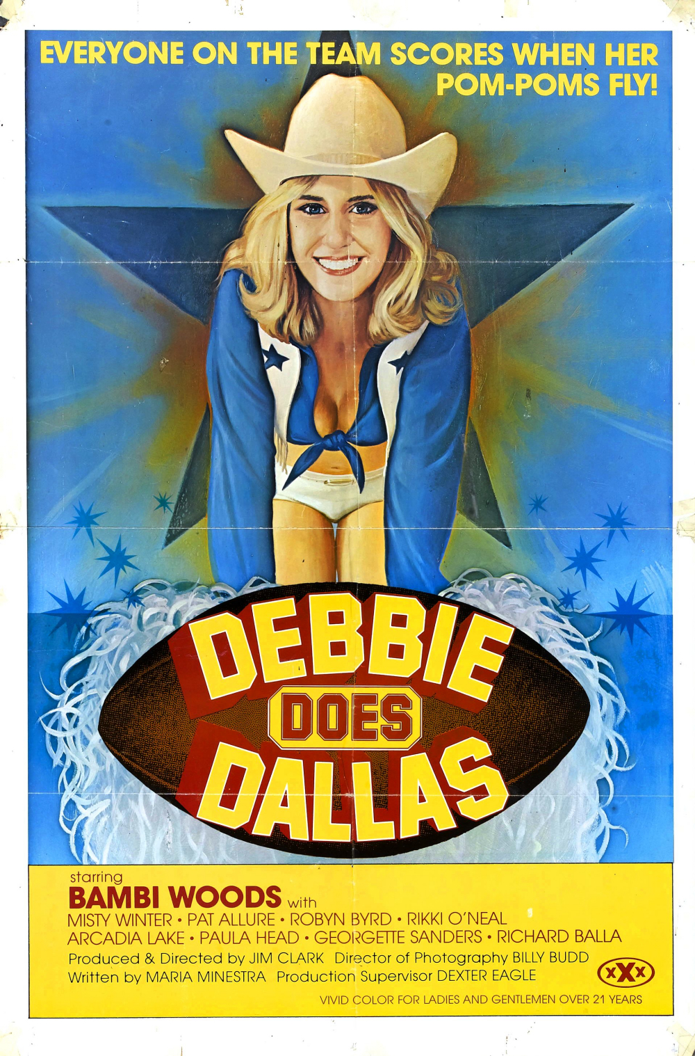 debbie_does_dallas_poster_01