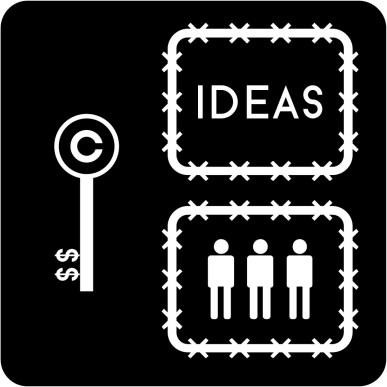 Open brief tegen verlenging auteursrechttermijn
