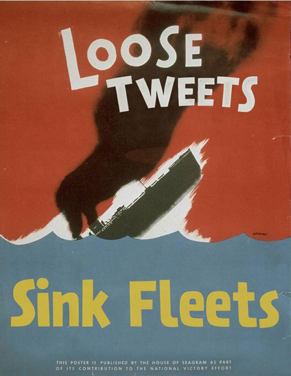 Loose-Tweets