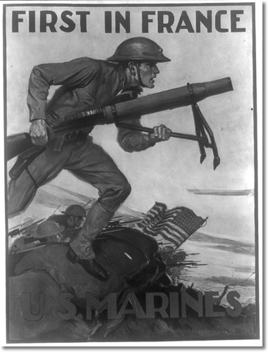 first-in-france-u-s-marines-john-a-coughlin–2