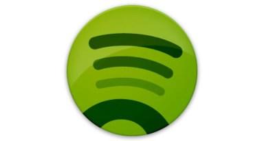 Spotify in de bibliotheek? Spotify in de bibliotheek! (deel 2)