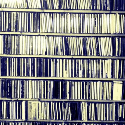 Wat de lobby al bereikte: ik koop geen muziek meer