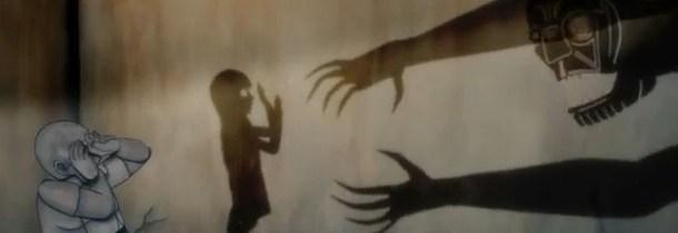 Rillingen: The Raven That Refused To Sing (Steven Wilson)