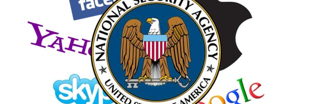 Briljant: ontwerper toont NSA wat een goede presentatie is