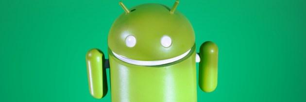Workshops Android voor tablets: leuk, maar soms best lastig #mediawijsheid