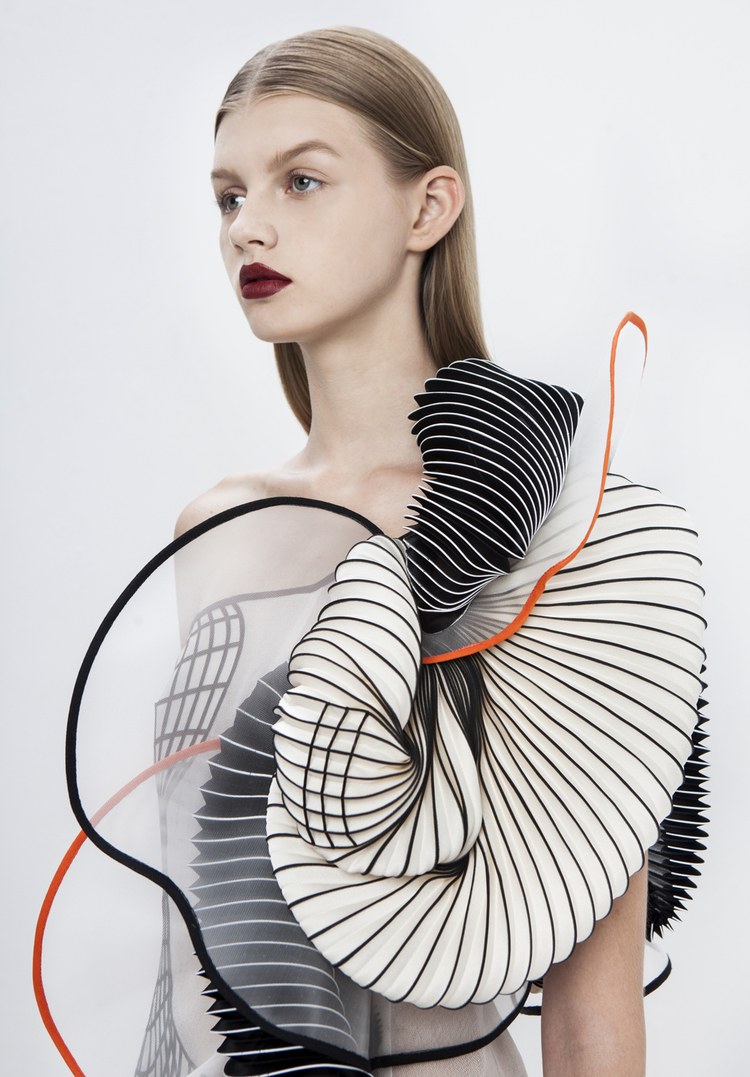 noa-raviv-graduate-collection19