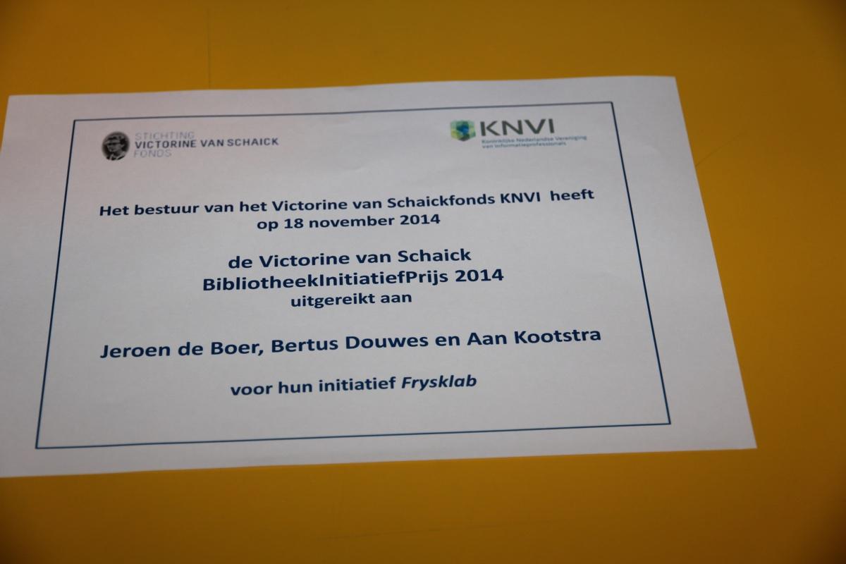 bibliotheekinitiatiefprijs2014 2 uitsnede