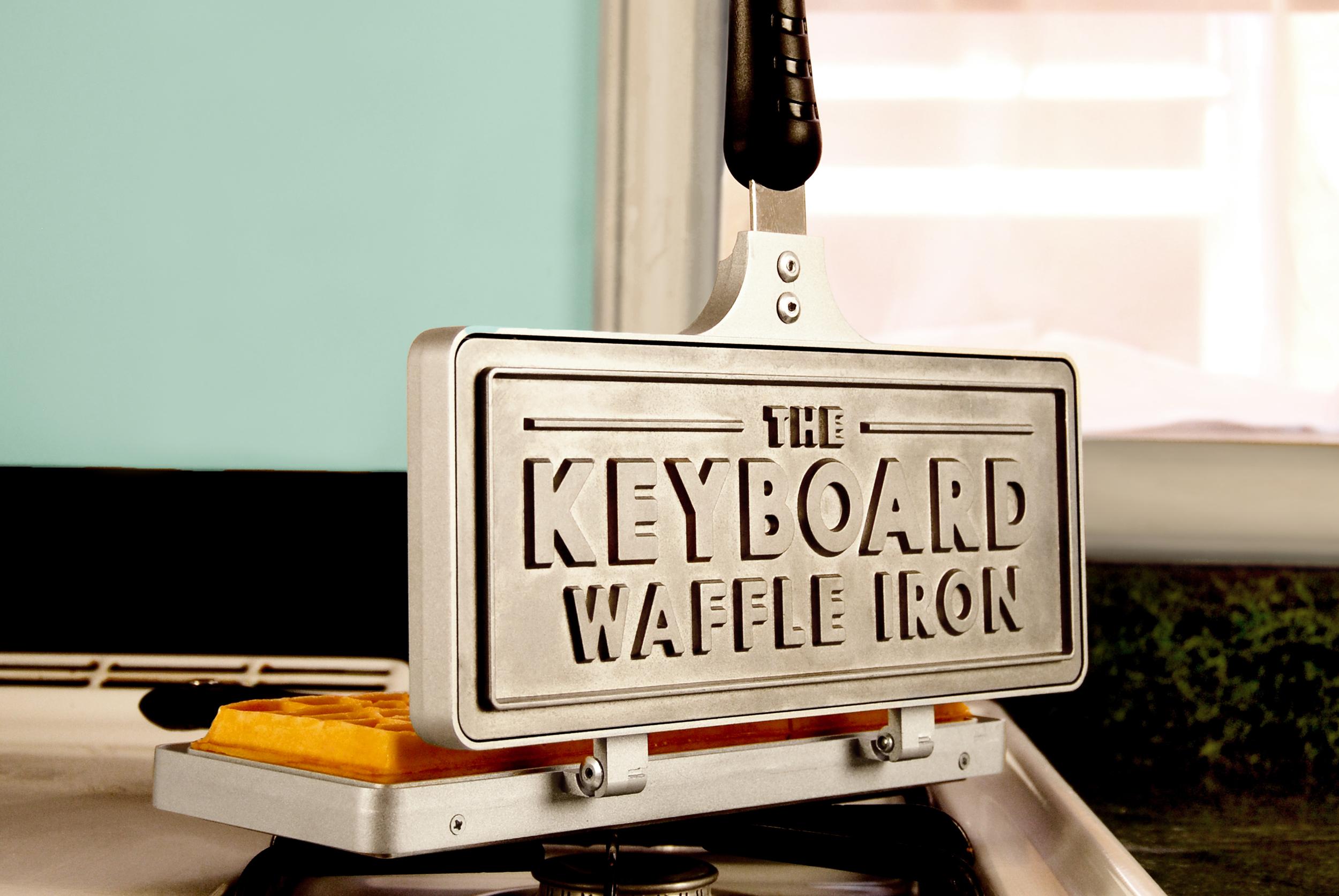 kwi_logo_stove_crop_new