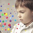 Kinderen moeten leren coderen omwille van een meer democratisch internet