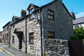 Wales 5-10 07 2013_20130707_0284