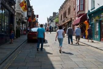 Wales 5-10 07 2013_20130708_0243