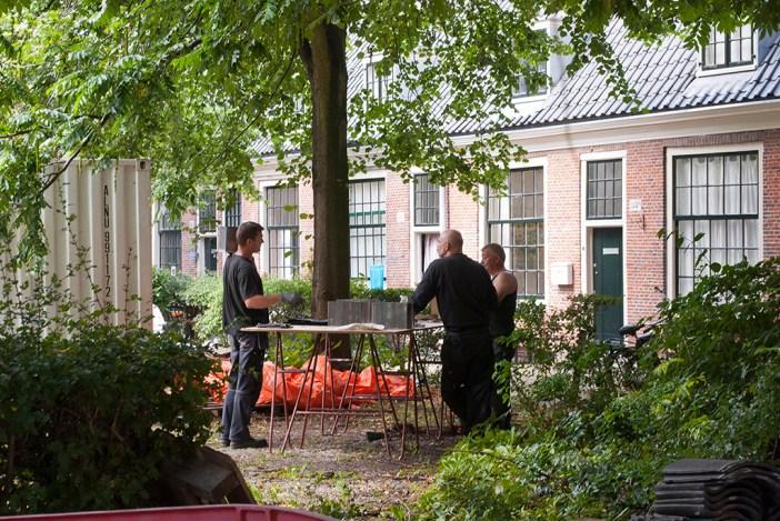 Haarlem_Vrijdag_kleur_150708_0016