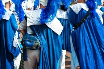 Sambafestival_Zondag_20150906_0009