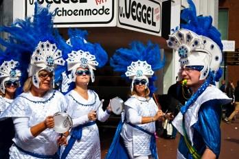Sambafestival_Zondag_20150906_0013