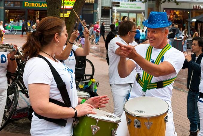 Sambafestival_Zondag_20150906_0170