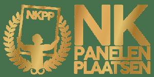 Nederlands Kampioenschap Panelen Plaatsen