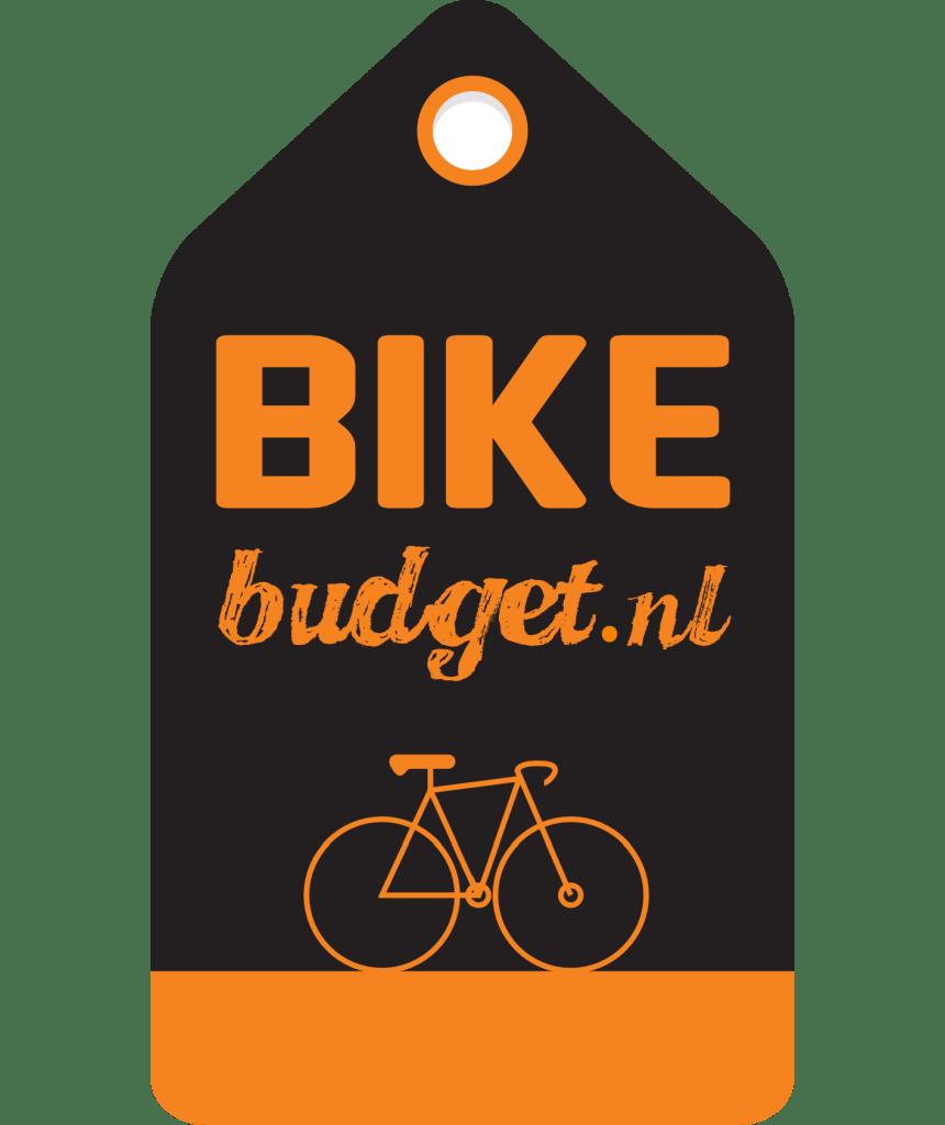 Bike Budget