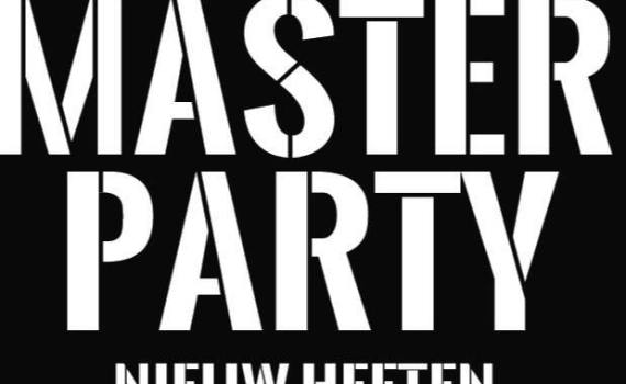 Master Party