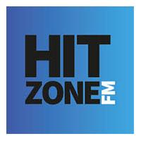 Hitzone FM