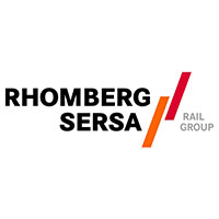 Rhomberg Sersa