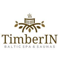 TimberIn