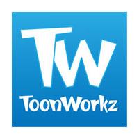 Toonworkz