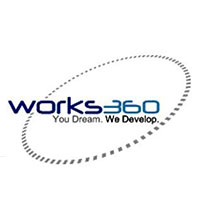 Works 360