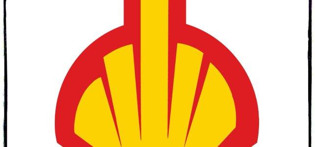 Koninklijke Shell